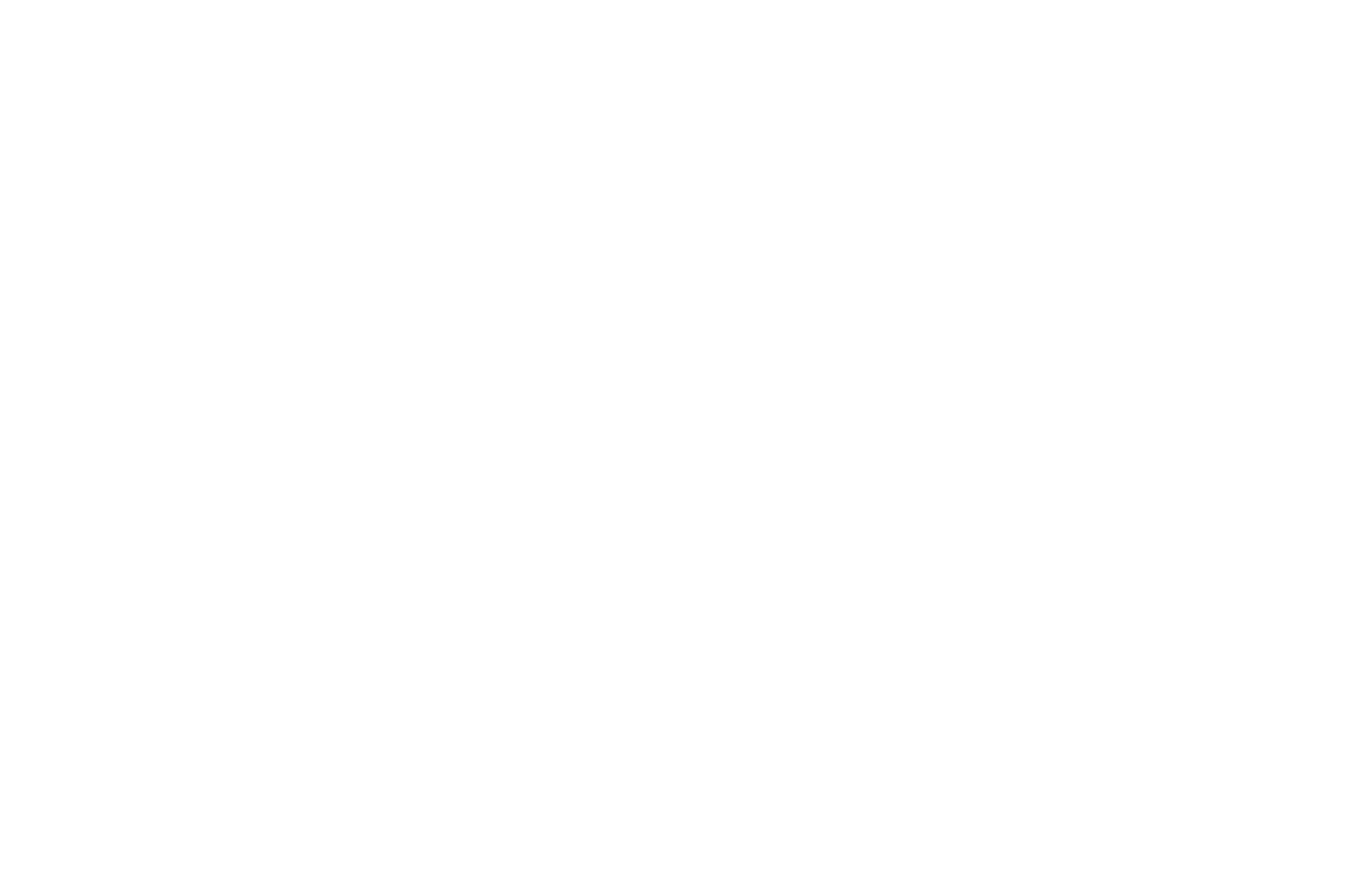 Boutique Outlet | Zlatushka.fashion